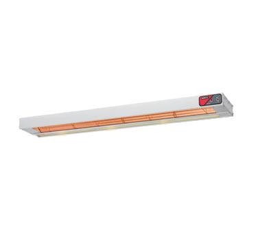 Nemco Food Equipment 6150-60-SL-208 heat lamp, strip type
