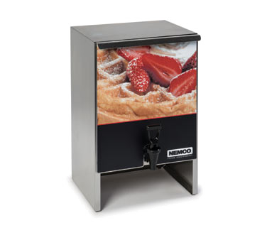 Nemco Food Equipment 7050 hot food dispenser