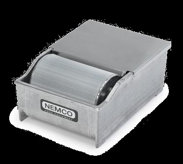Nemco Food Equipment 8150-RS1 butter spreader