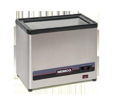 Nemco Food Equipment 9020-1 condiment caddy, countertop organizer