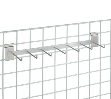5010-45 NEXEL ARB7 shelving, wall grid accessories