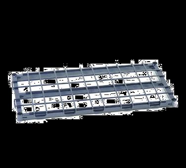 Nexel DS2448Z dunnage racks