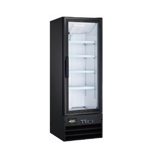 Nexel NX243004 freezers & refrigerators