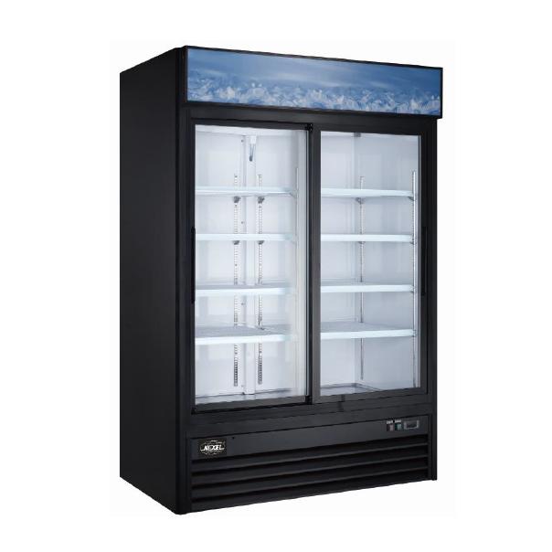Nexel NX243006 freezers & refrigerators
