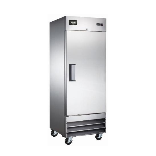 Nexel NX243007 freezers & refrigerators