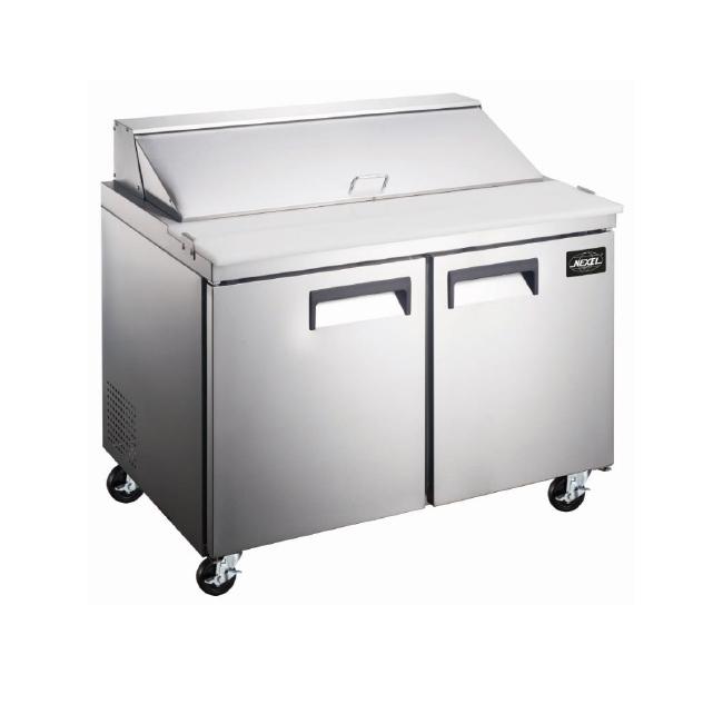 Nexel NX243011 food prep equipment