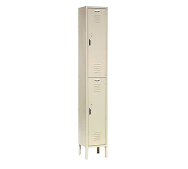 NEXEL PD122AS locker
