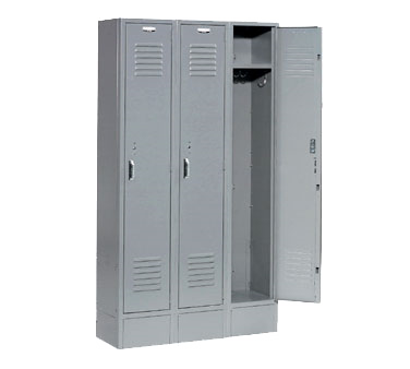 NEXEL PS1536A locker