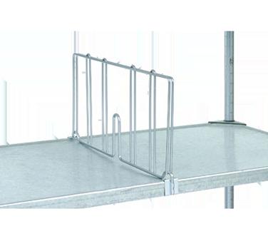 NEXEL SD18C shelf divider