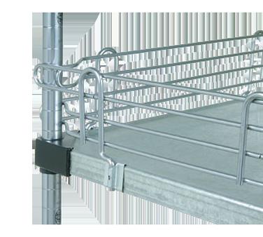 NEXEL SL36C shelving ledge