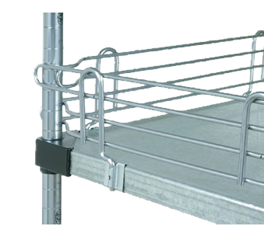 NEXEL SL72C shelving ledge