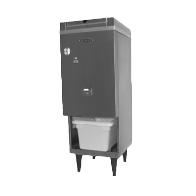 Nor-Lake N14CRSS-A ice crusher
