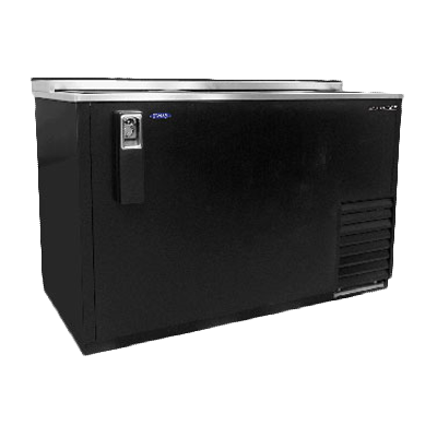 Nor-Lake NLBC-50 bottle cooler