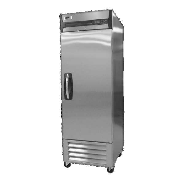 Nor-Lake NLF23-S freezer, reach-in