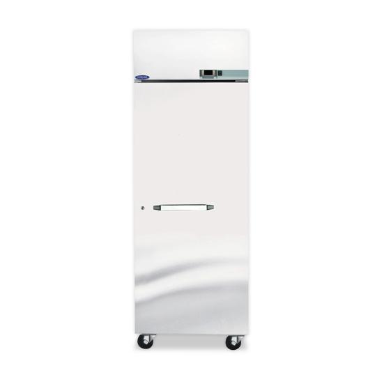 Nor-Lake NR241SSS/0 refrigerator, reach-in