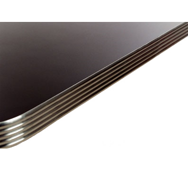 Oak Street AE3048 table top, laminate