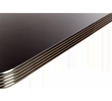 Oak Street AE42R table top, laminate