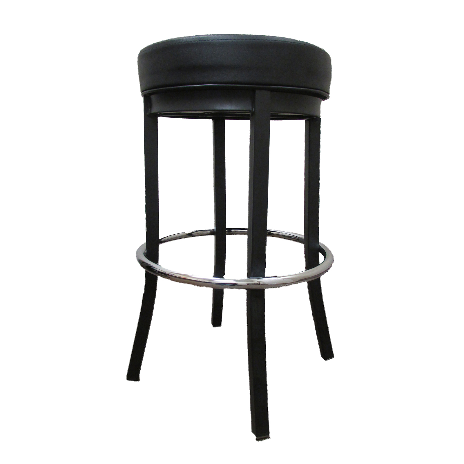 Oak Street BB-288 bar stool, indoor