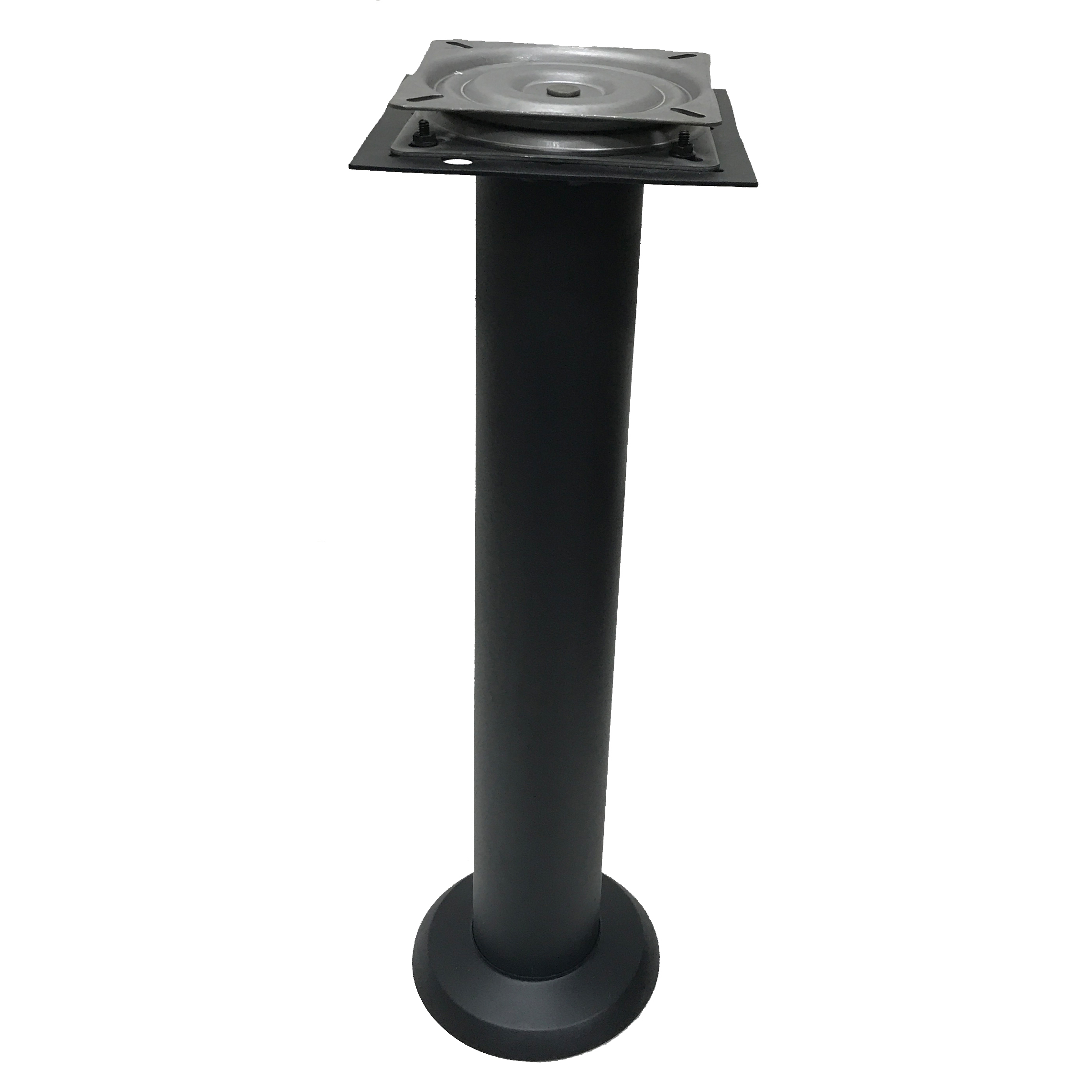 Oak Street BDP BAR HEIGHT bar stool base