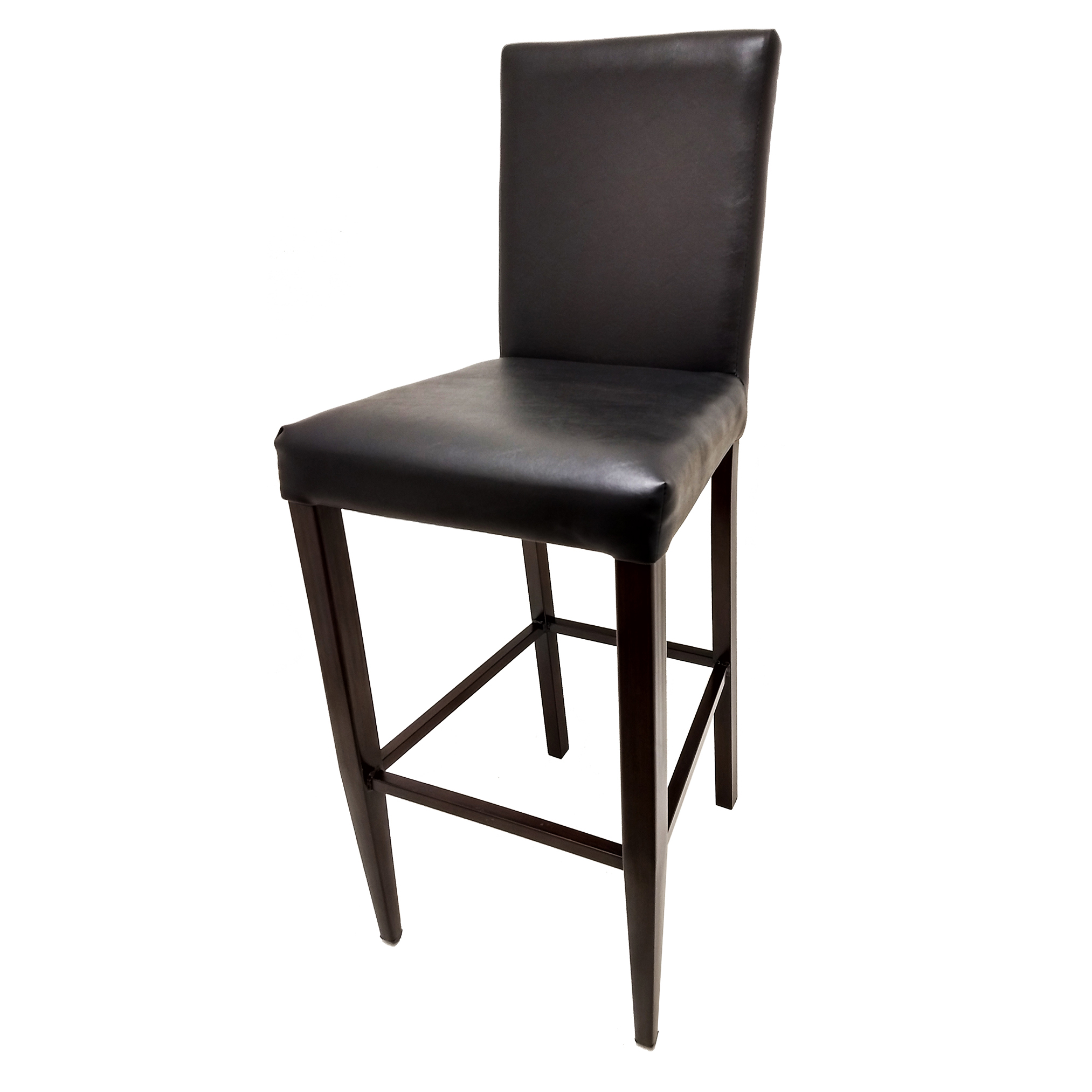 Oak Street BM-6037 bar stool, indoor