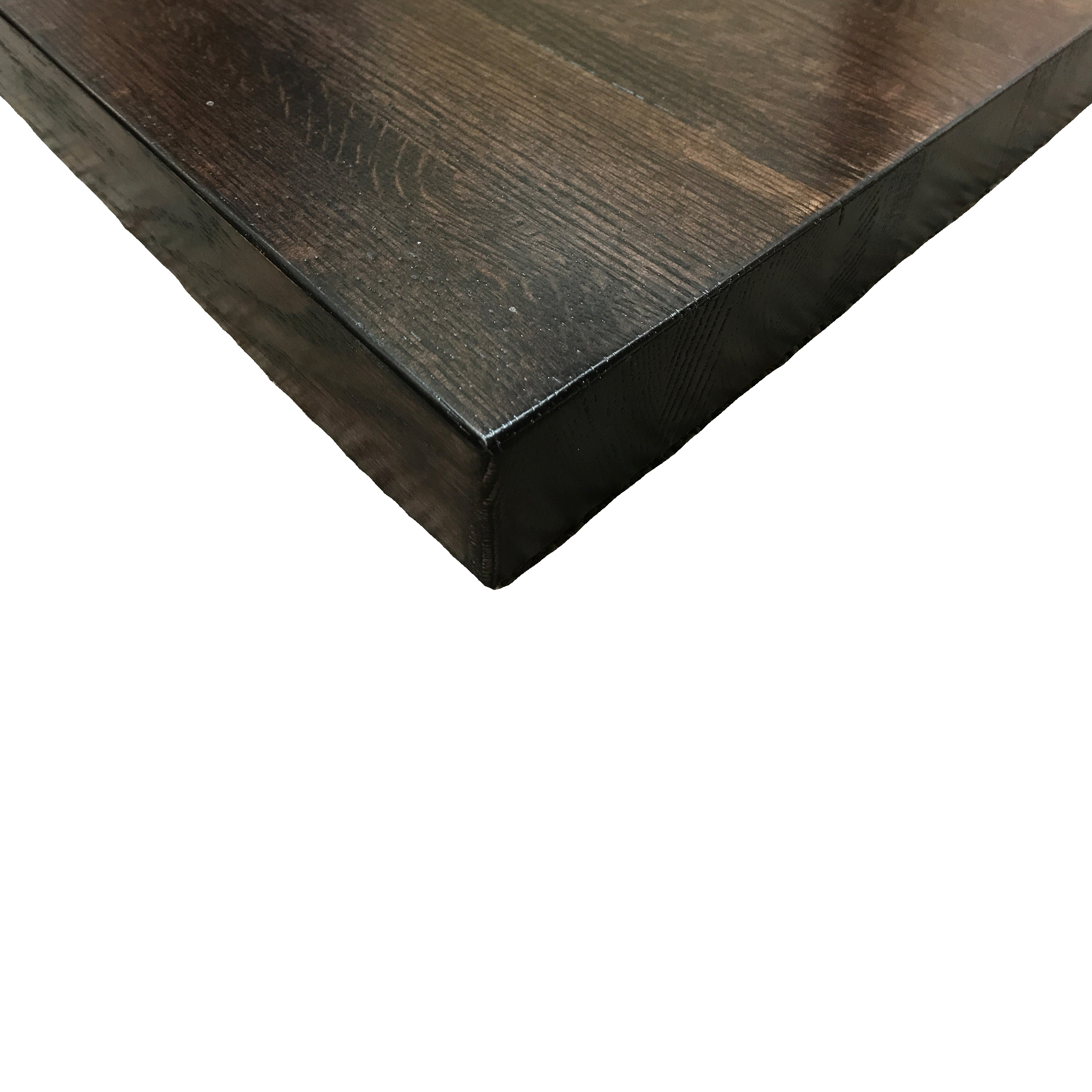 Oak Street BPO3636-RBWA table top, wood