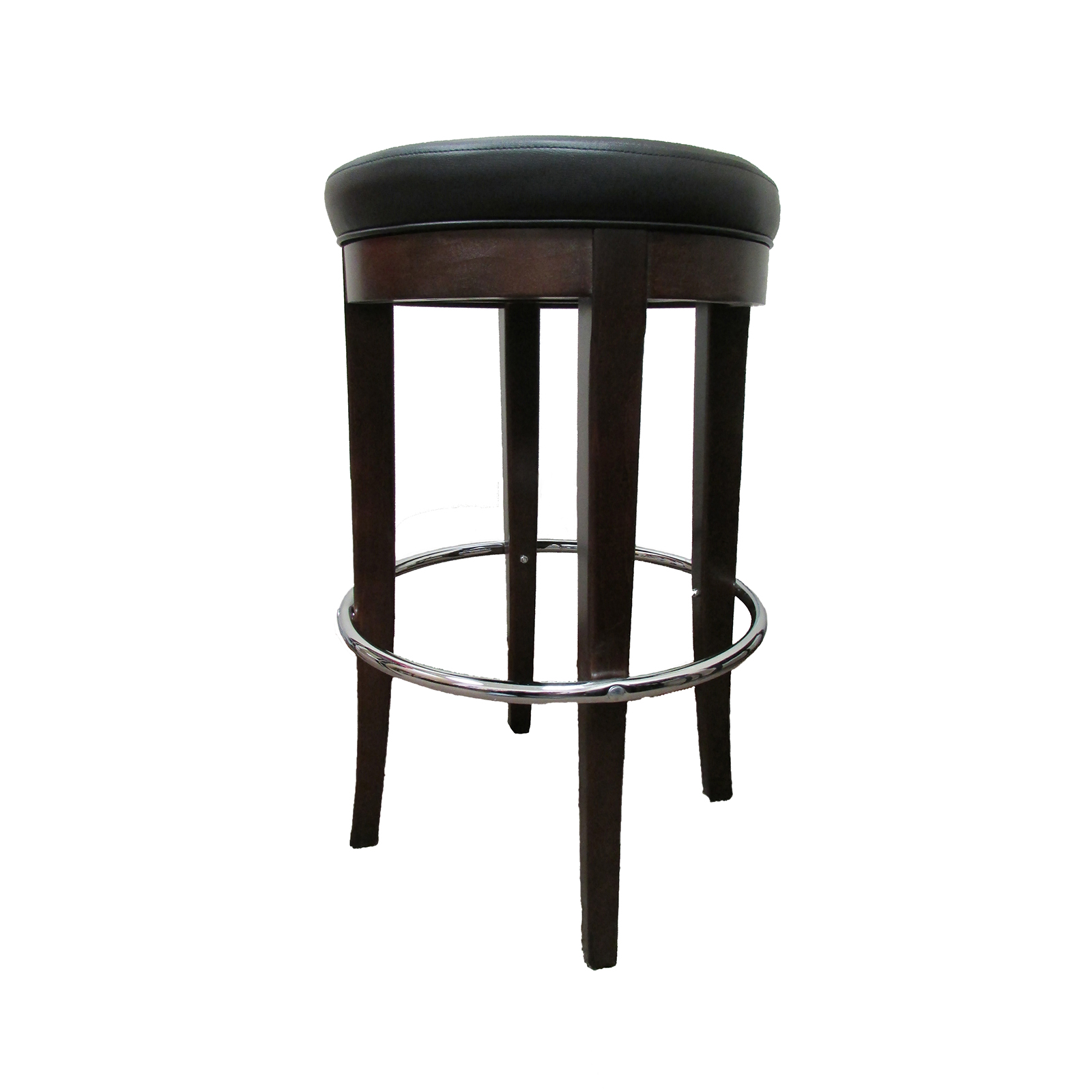 Oak Street BW-626-WNT bar stool, indoor
