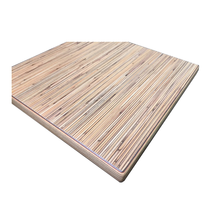 Oak Street BWP30R table top, laminate