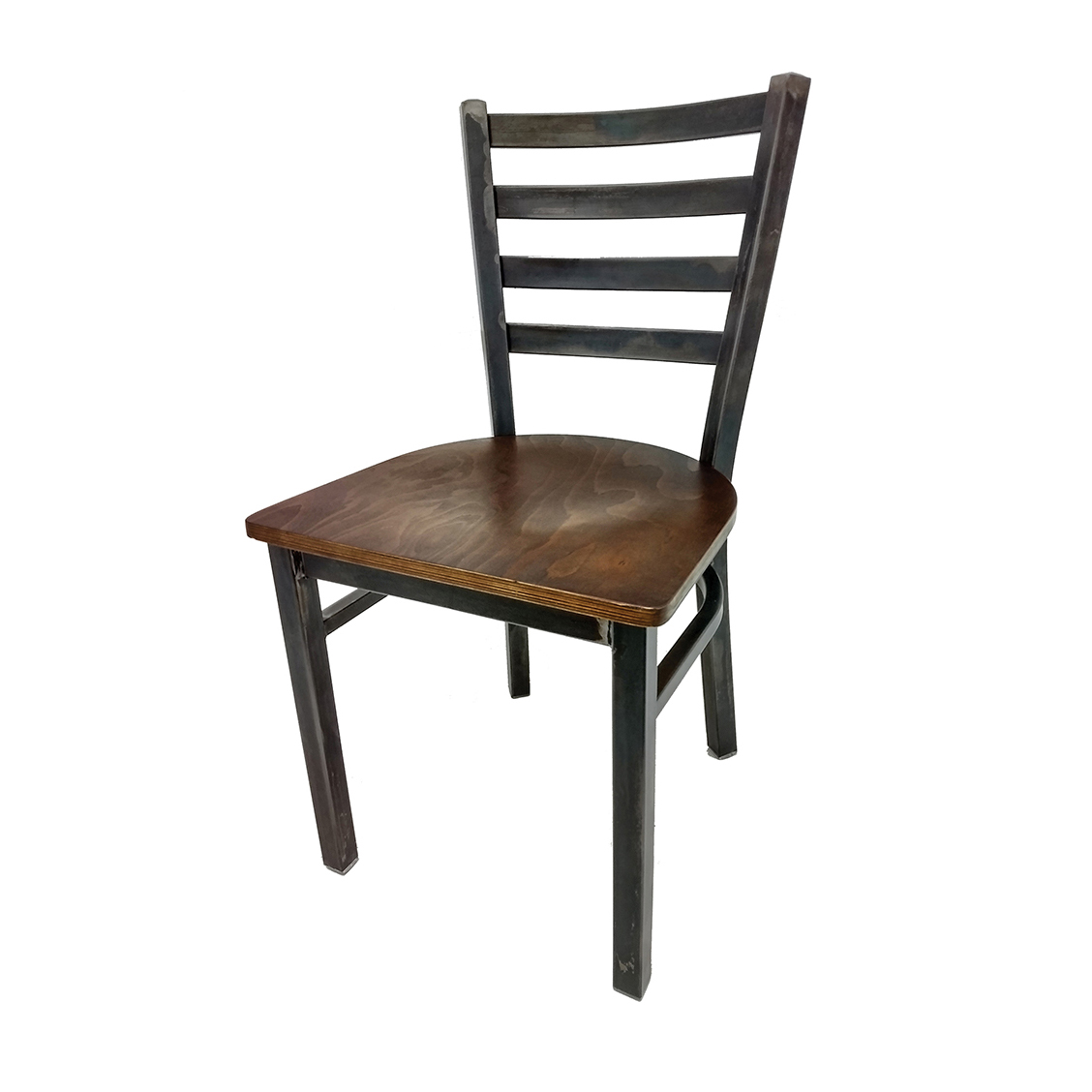 Oak Street CM-234R-RW chair, side, indoor