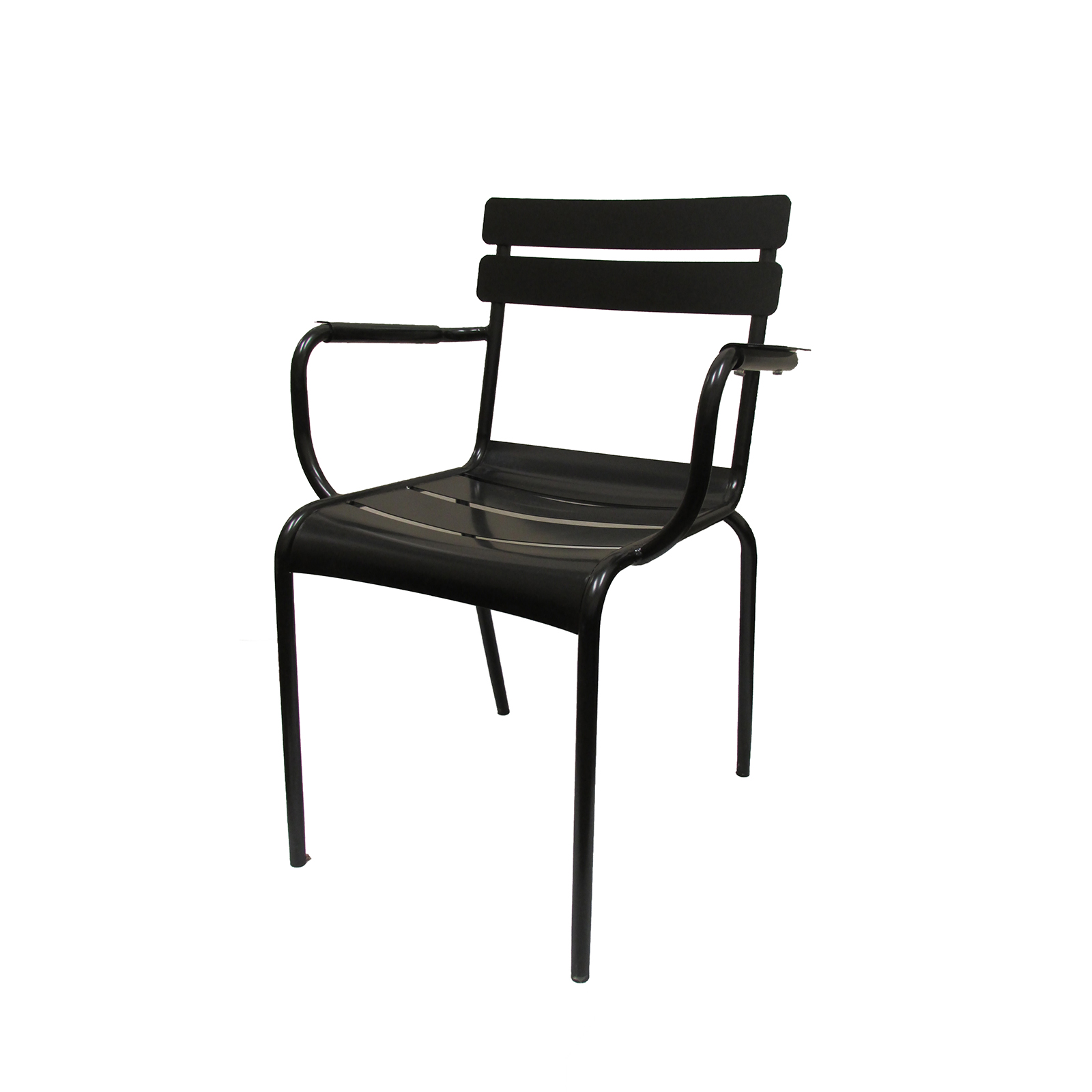 Oak Street CM-825 chair, armchair, outdoor