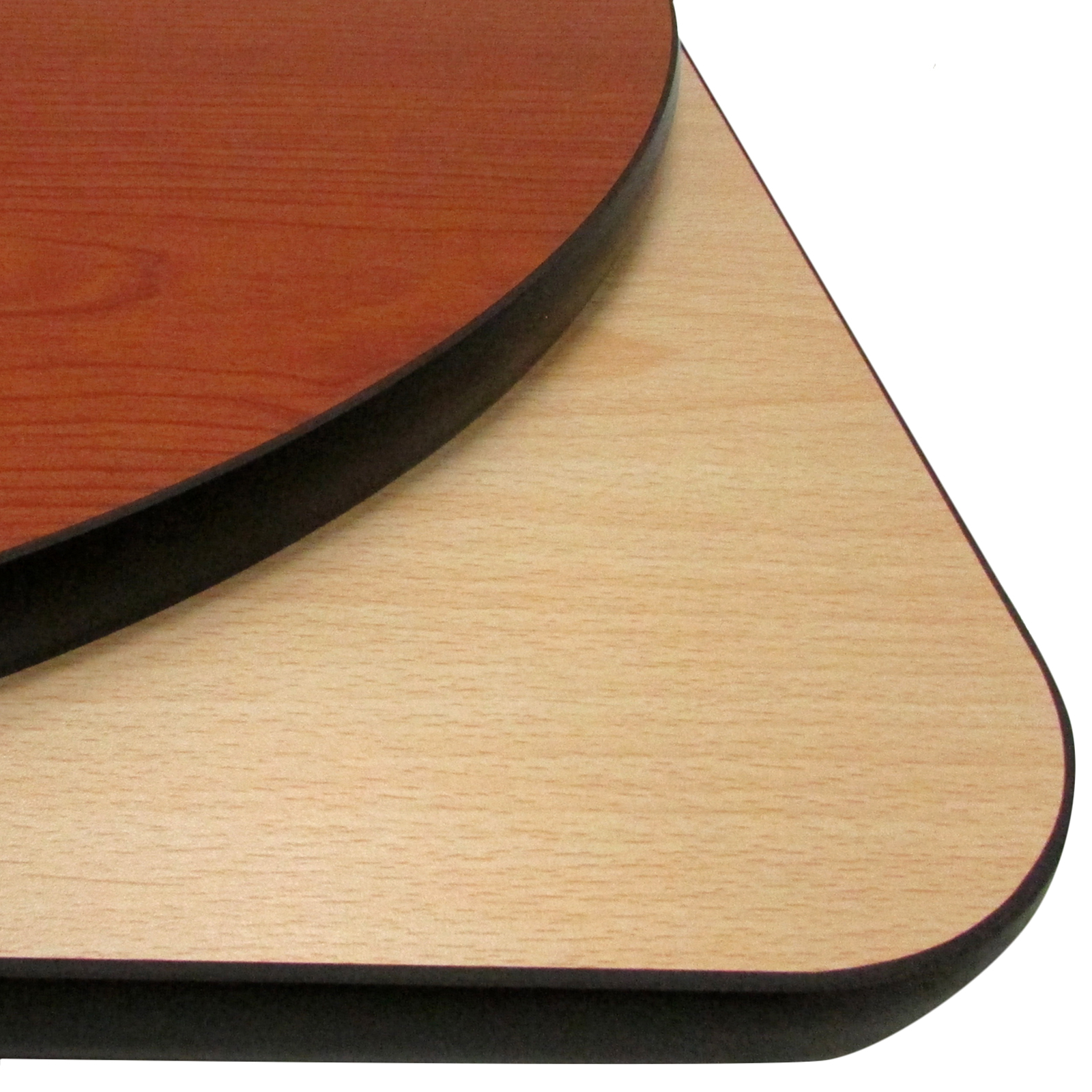Oak Street CN48R table top, laminate