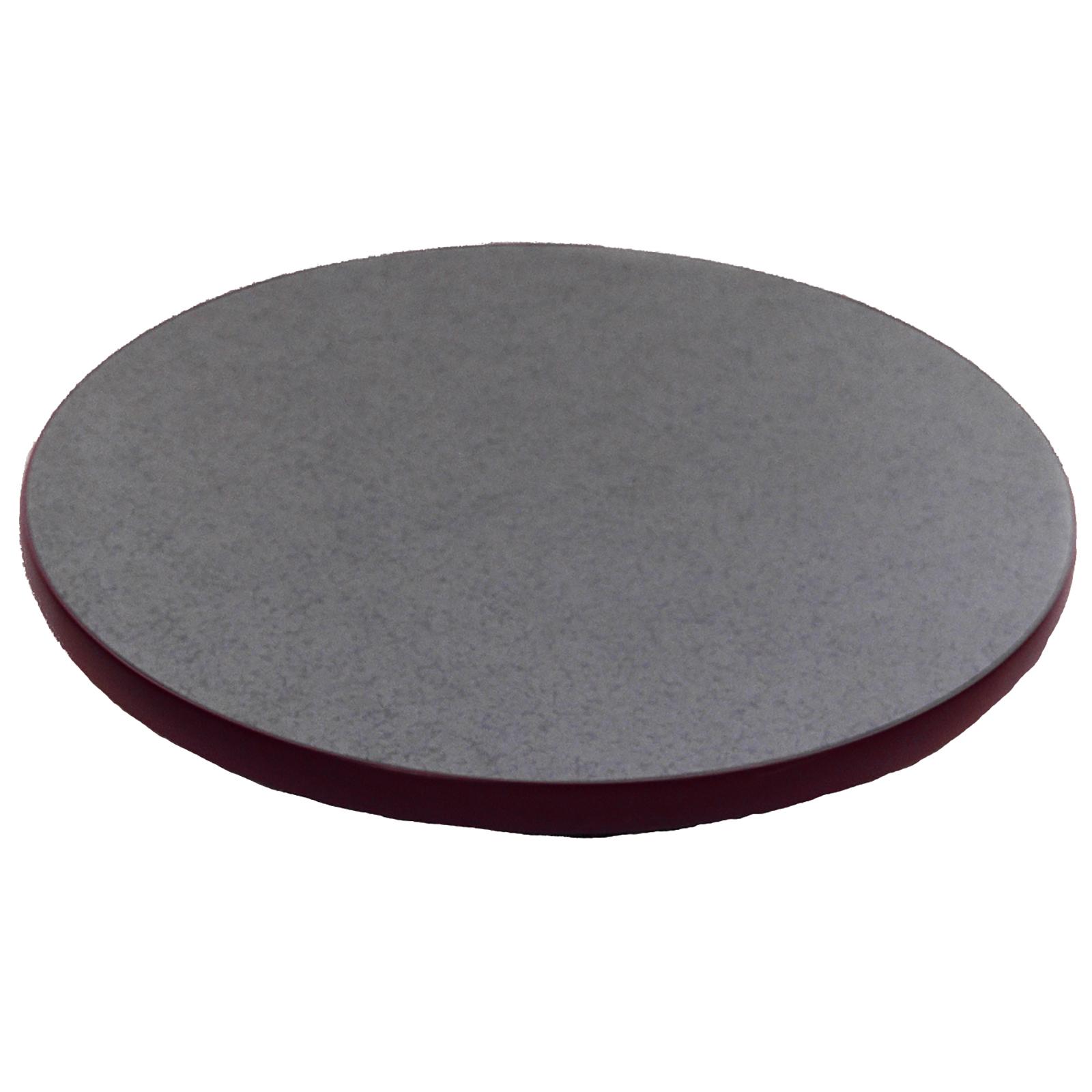 Oak Street CTM24R-2 table top, laminate