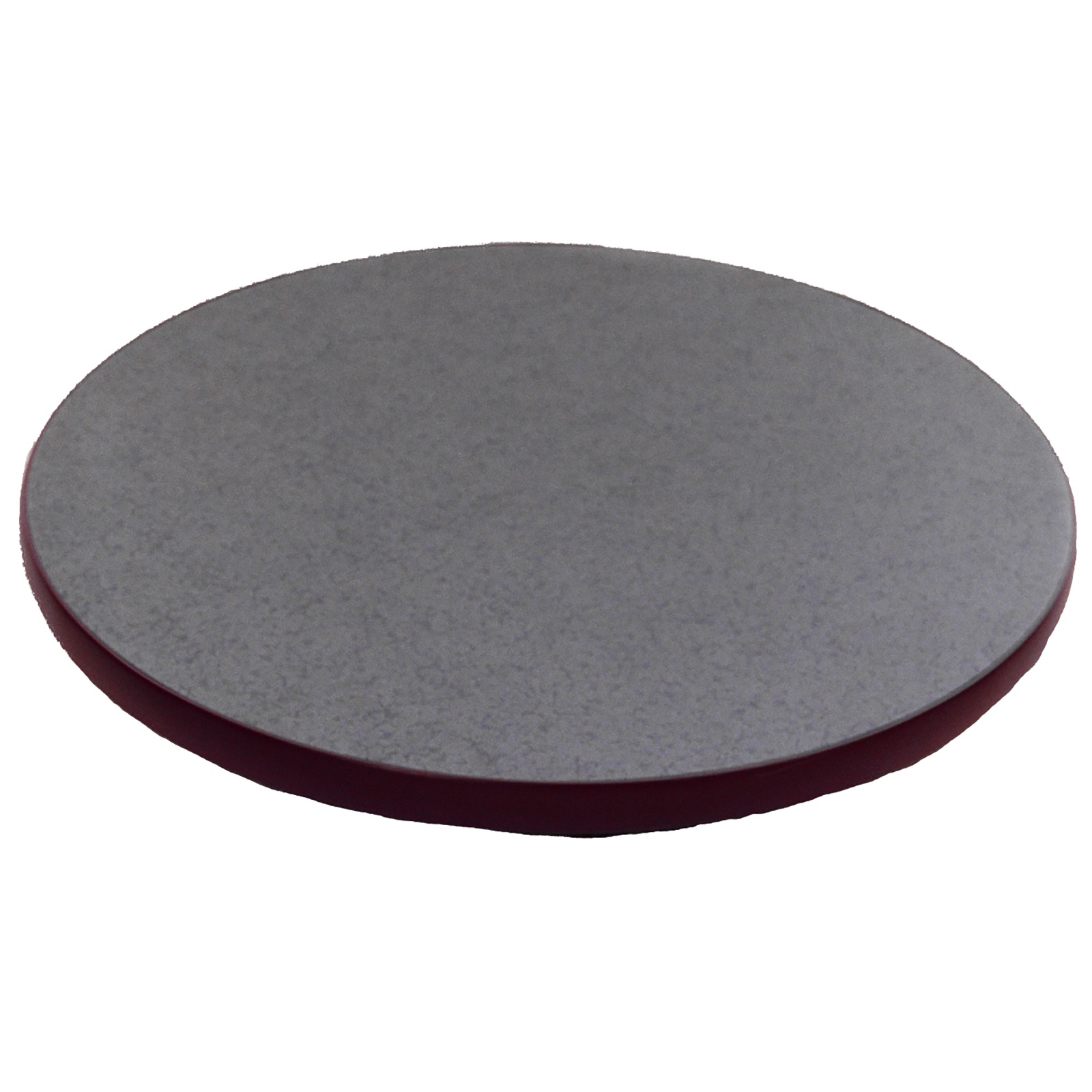 Oak Street CTM48R-1 table top, laminate