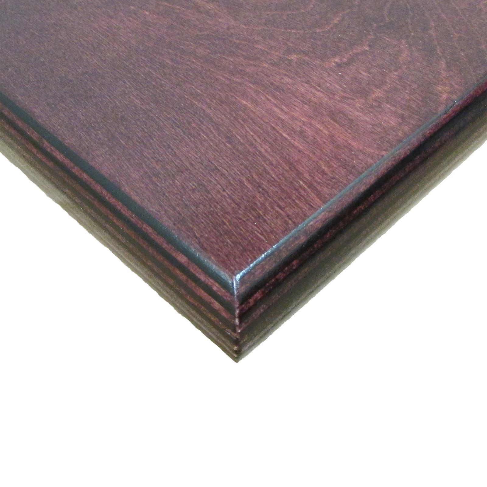 Oak Street EEB4848 table top, wood
