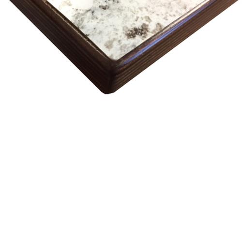 Oak Street EEL2424 table top, laminate