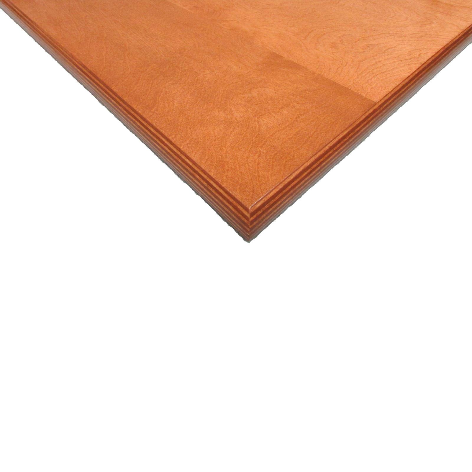 Oak Street EEO4848 table top, wood