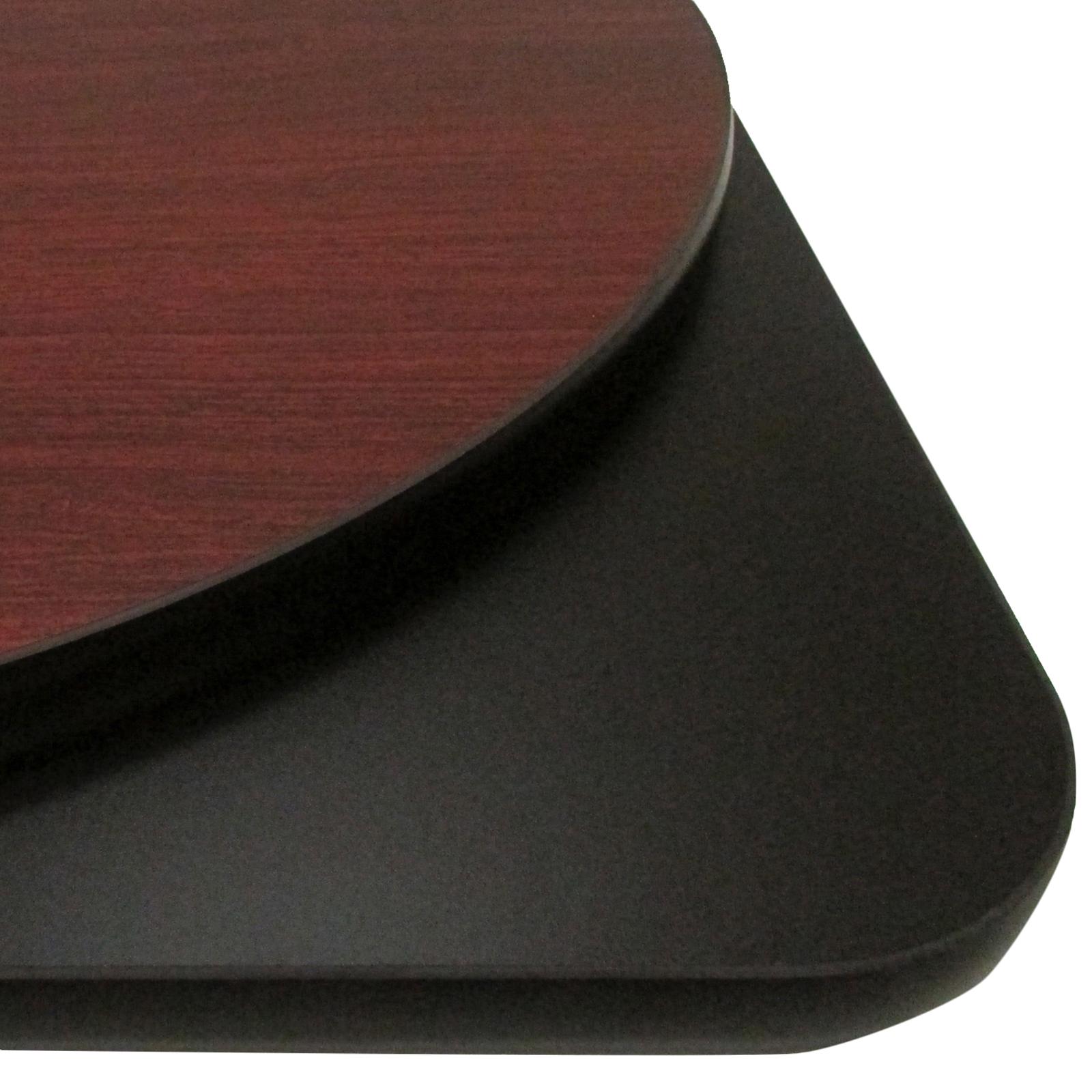 Klinger's Trading MB3636 table top, laminate
