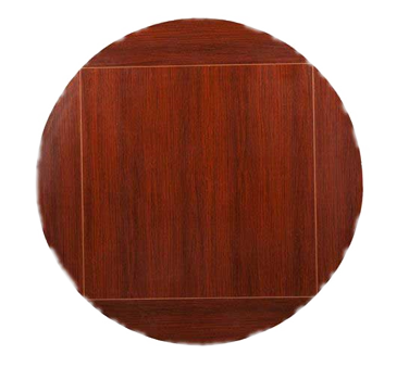 Oak Street MB4242FLIP60MH table top, laminate