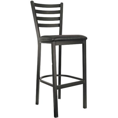 Oak Street OD-BM-234 bar stool, outdoor