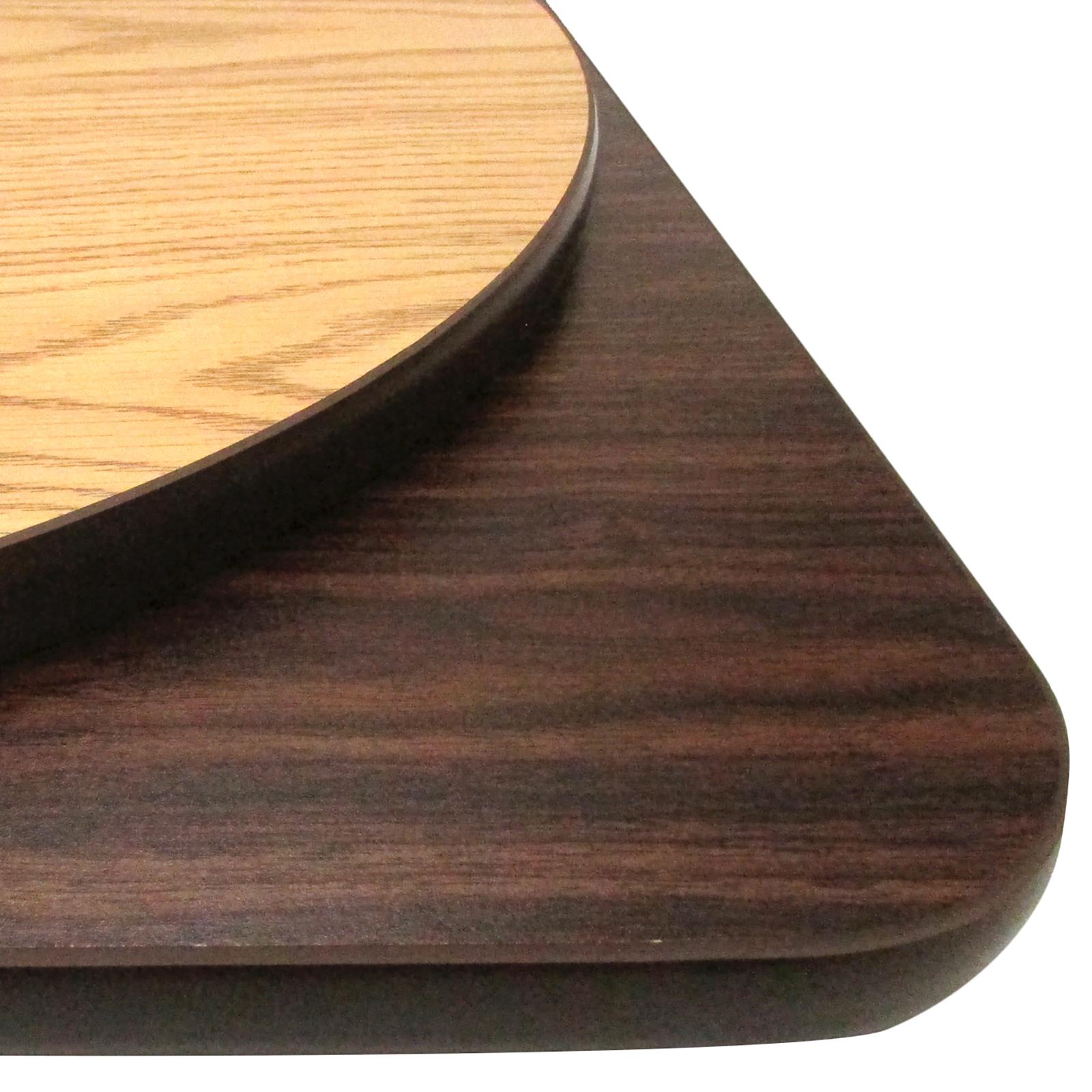 Oak Street OW2424 table top, laminate