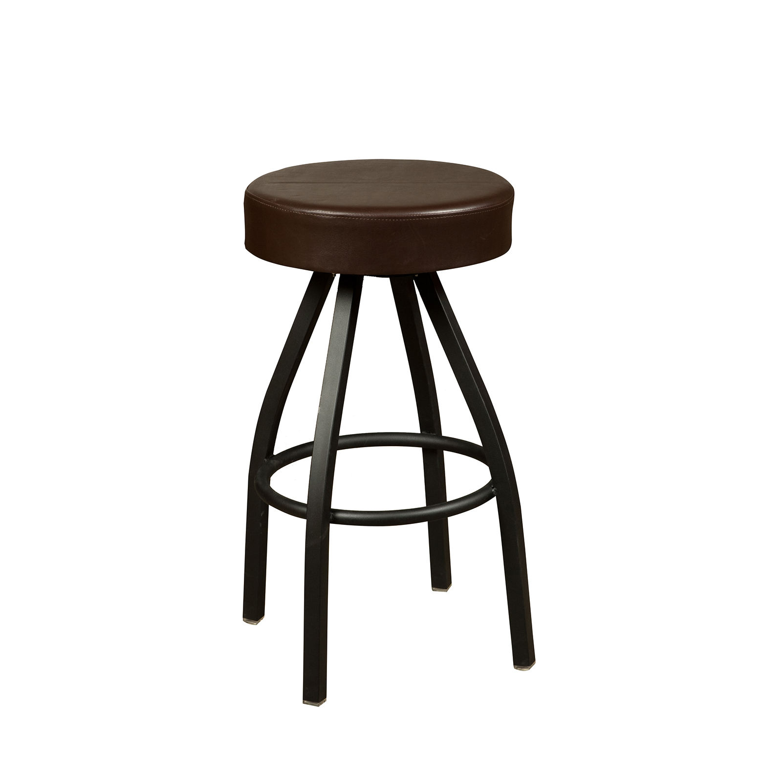 Oak Street SL0137-ESP bar stool, swivel, indoor