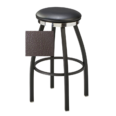 Oak Street SL1117-ESP bar stool, indoor
