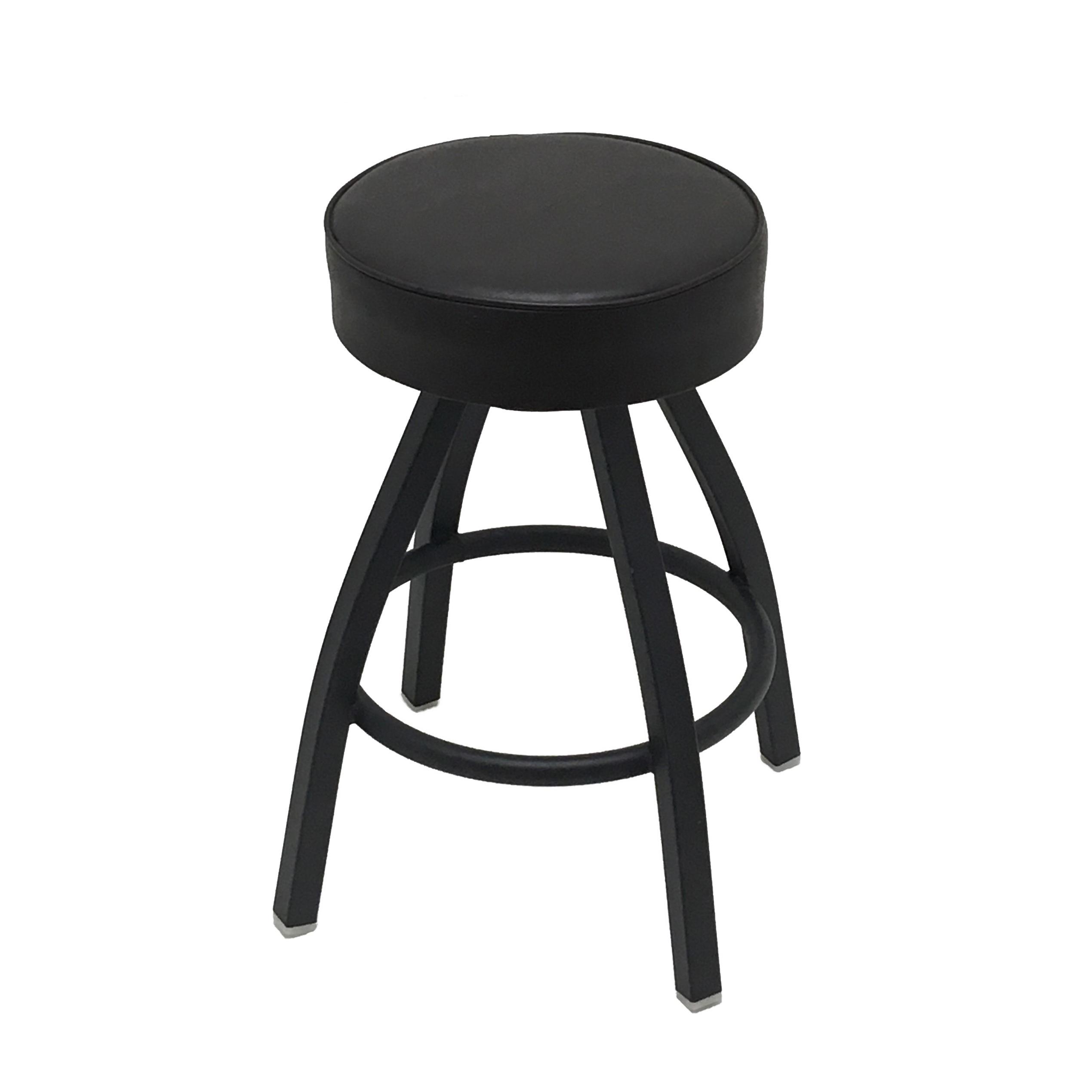 Oak Street SL1132-ESP bar stool, swivel, indoor