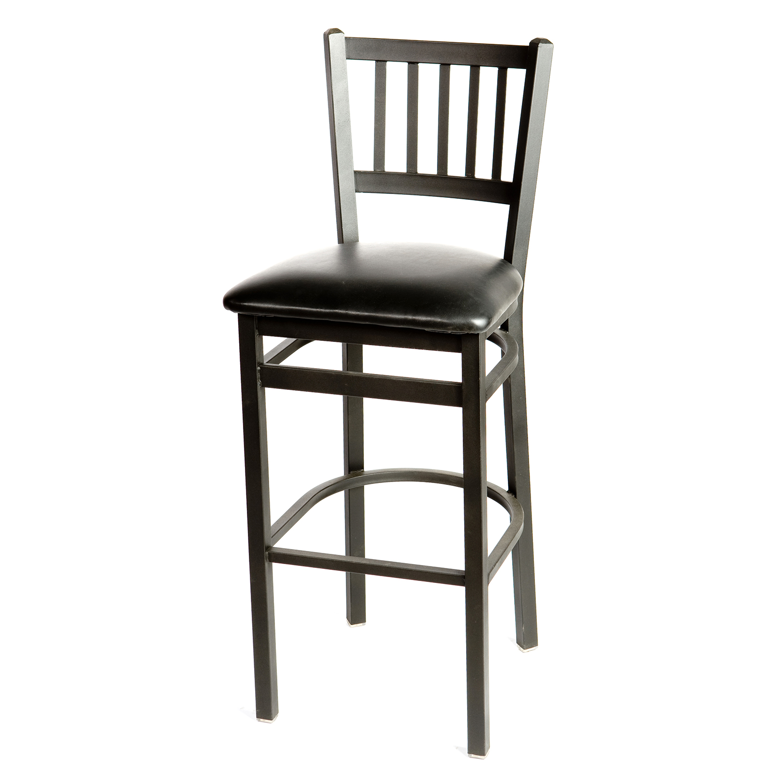 Oak Street SL2090-1-RW bar stool, indoor