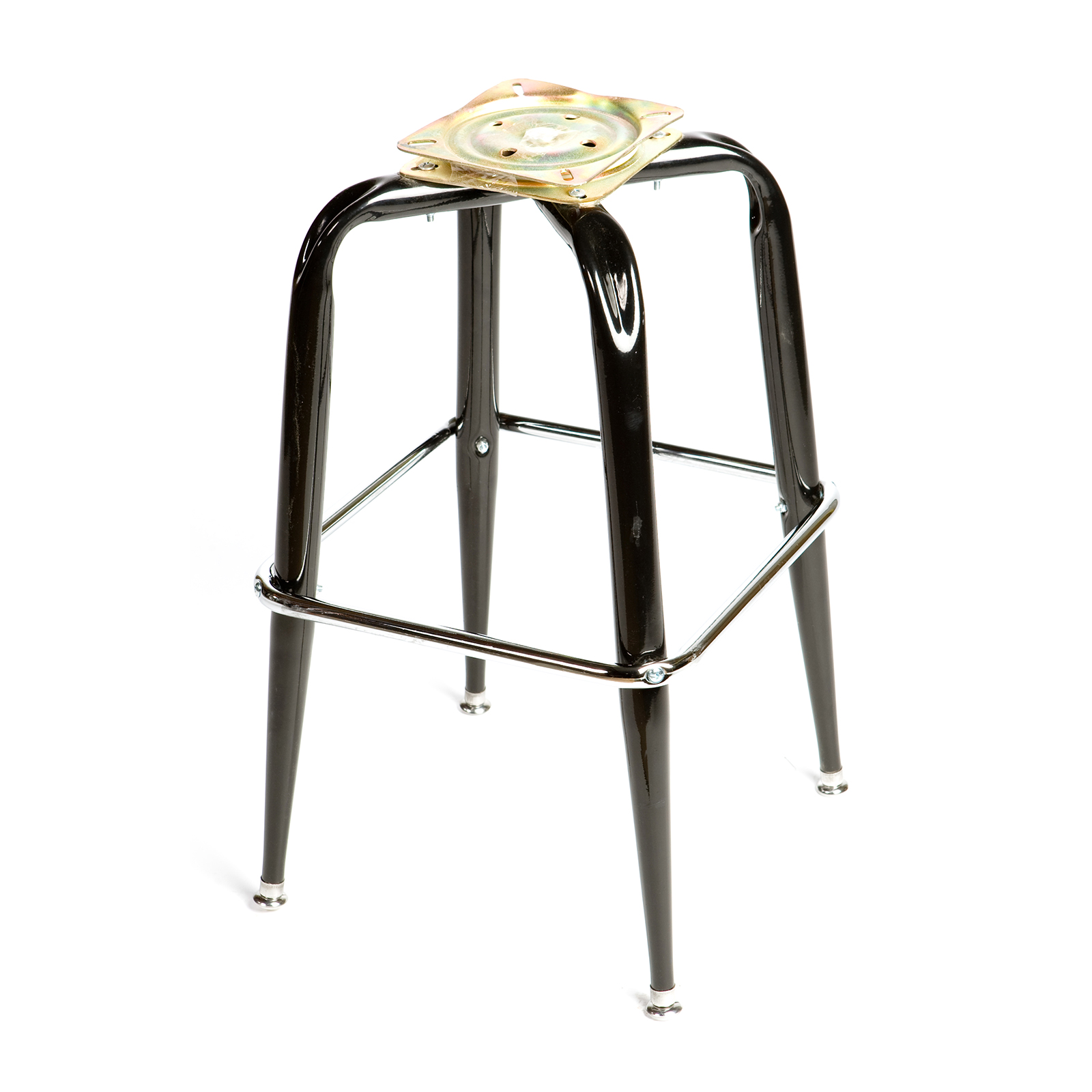 Oak Street SL2133-BOTTOM bar stool base