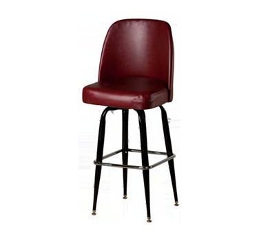 Oak Street SL2133-WINE bar stool, swivel, indoor