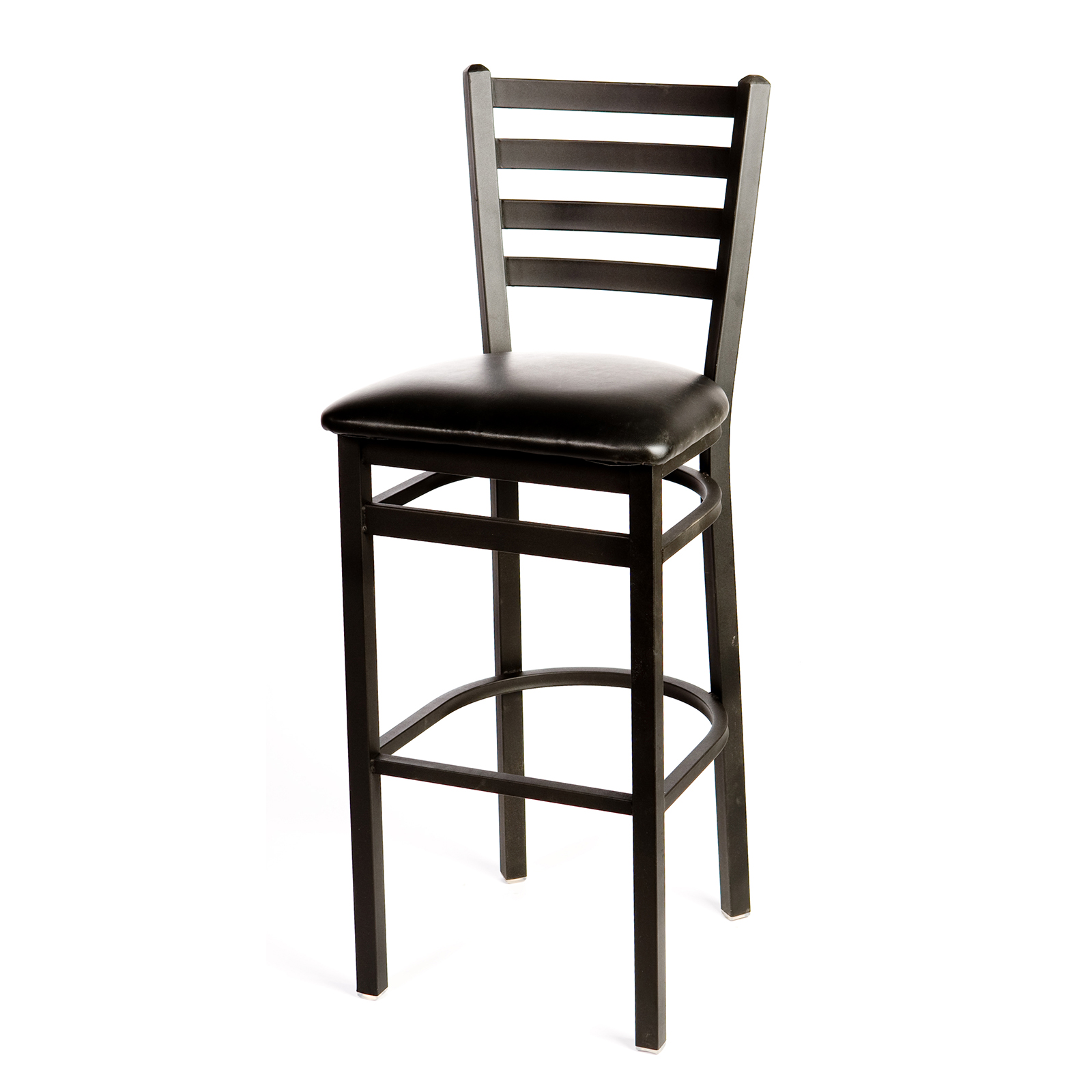 Oak Street SL2301 bar stool, indoor