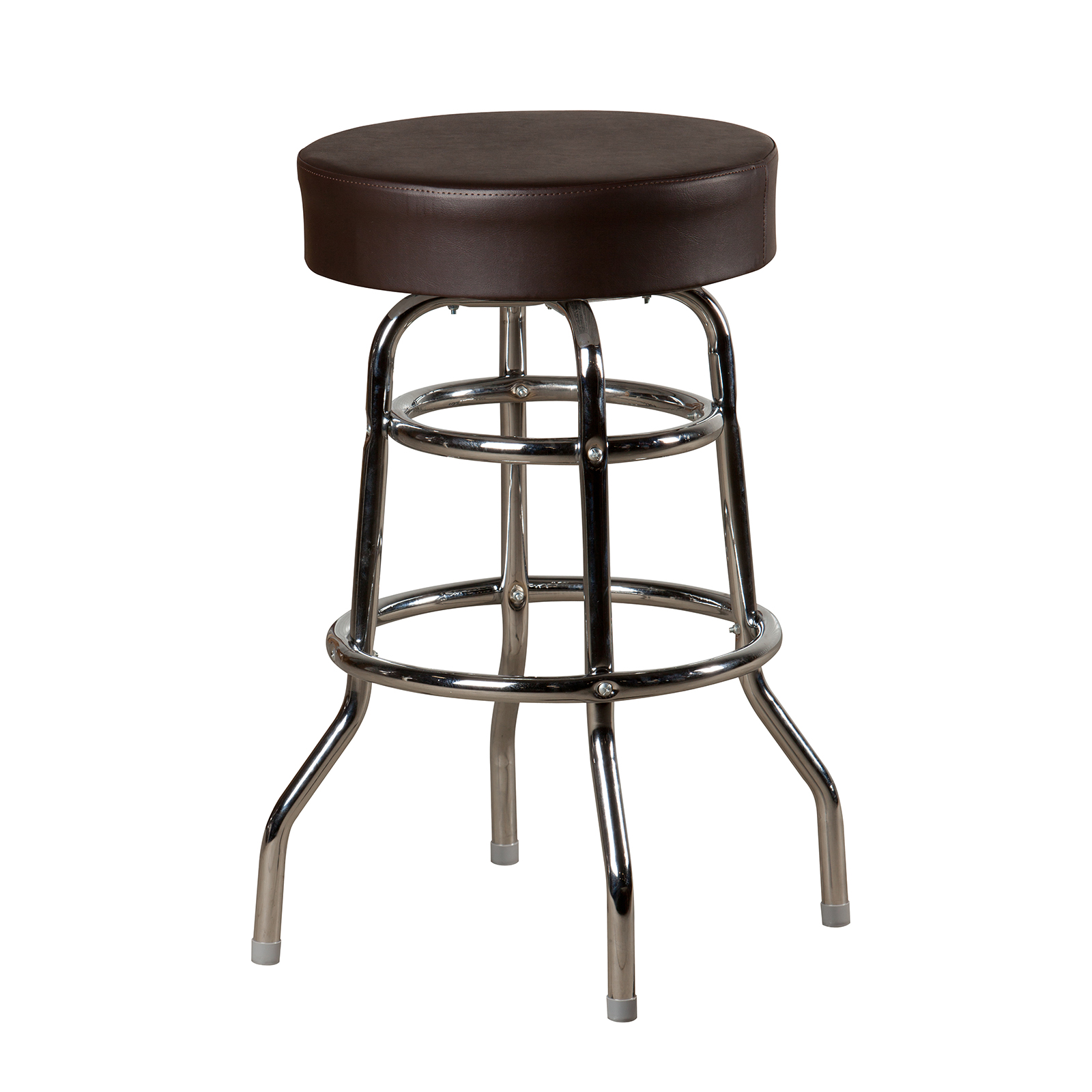 Oak Street SL3129-ESP bar stool, swivel, indoor