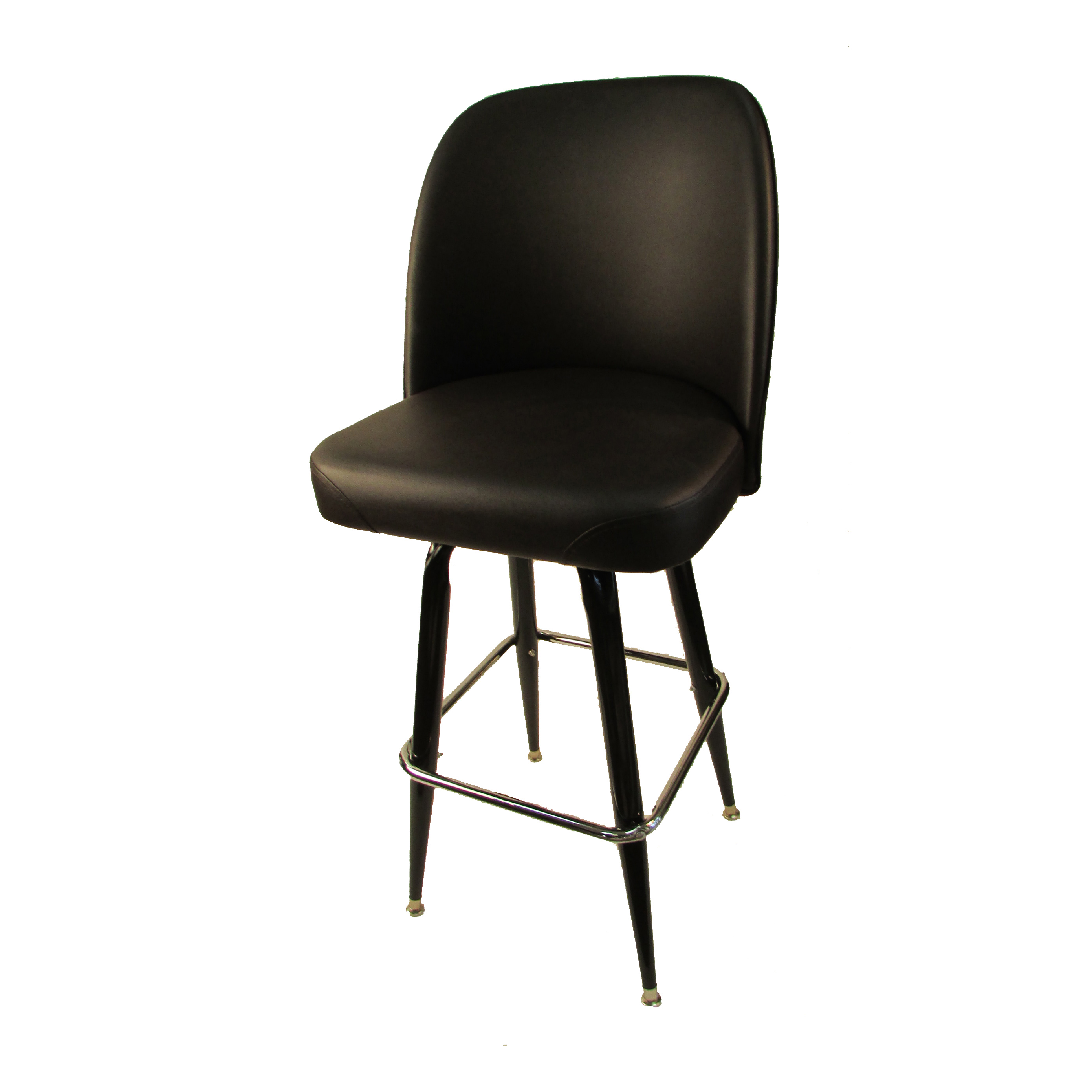 Oak Street SL3133-ESP bar stool, swivel, indoor