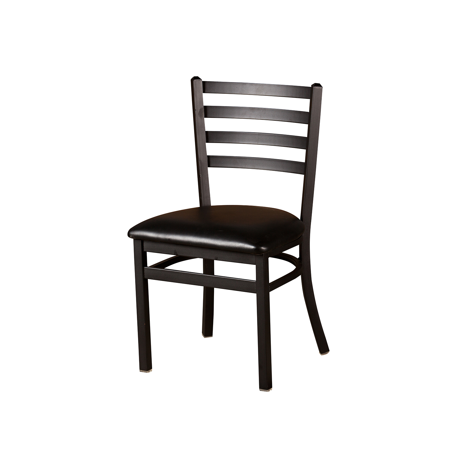 Oak Street SL3160 chair, side, indoor