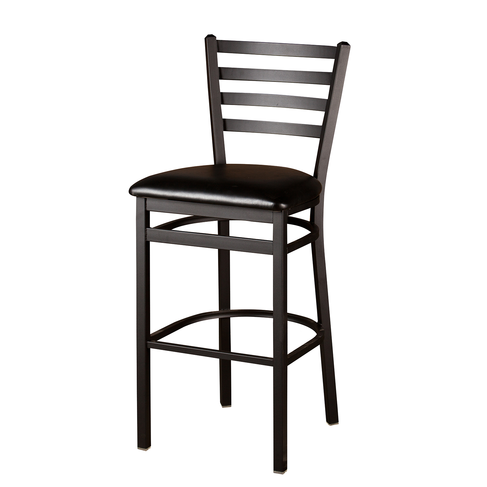 Oak Street SL3301 bar stool, indoor